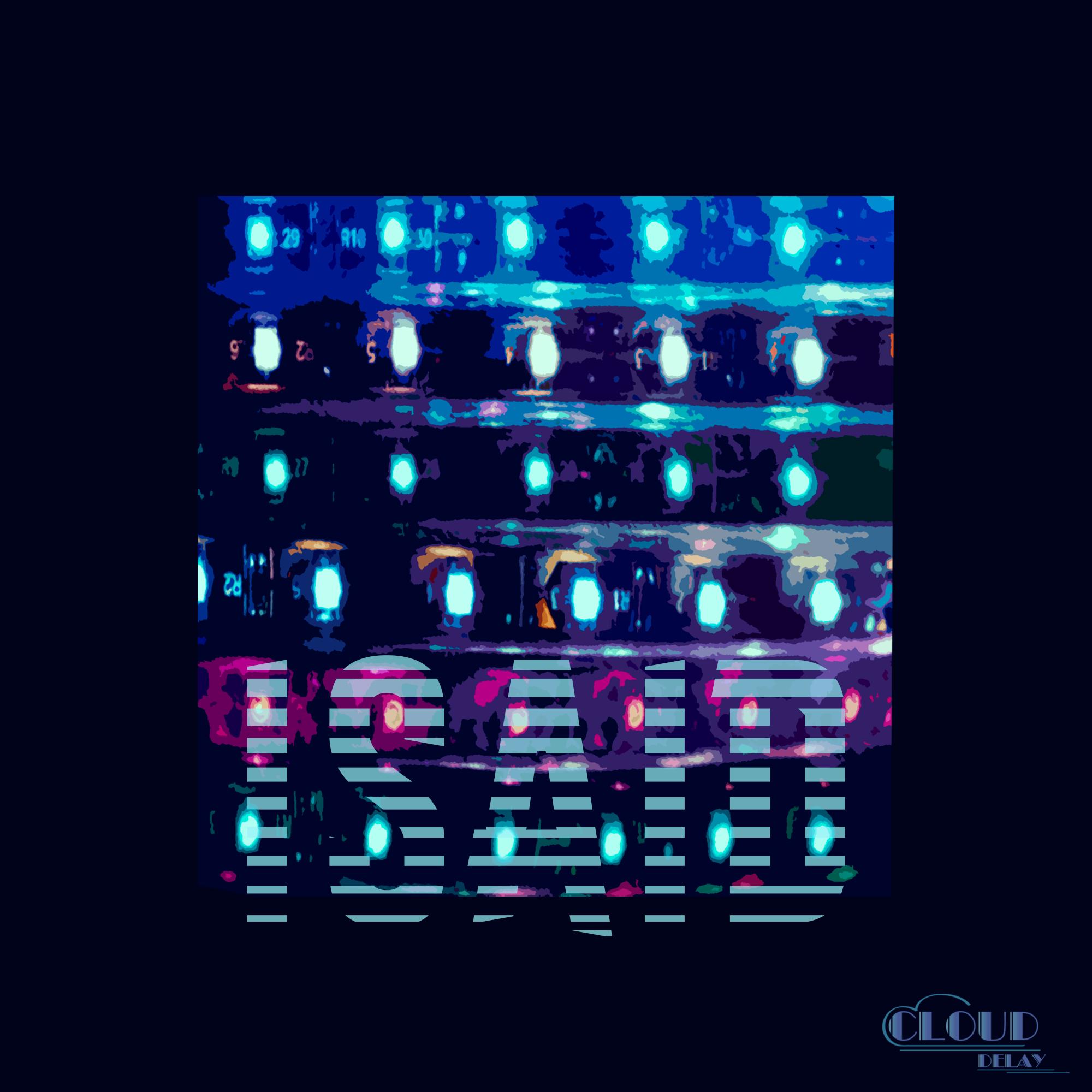 Логотип музыкального проекта и обложка сингла фото f_2605b6ddea37f29a.png