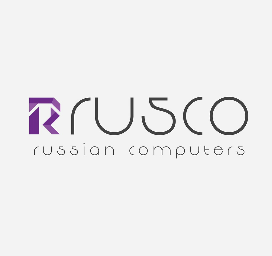 RUSCO фото f_05054786fbc7d02a.jpg