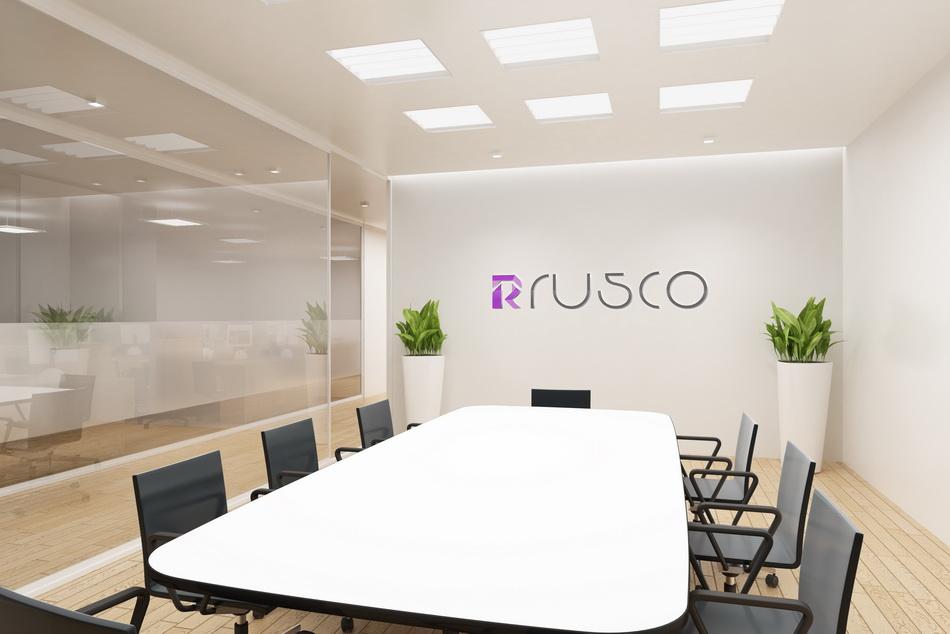 RUSCO фото f_10454786fd8bdbda.jpg