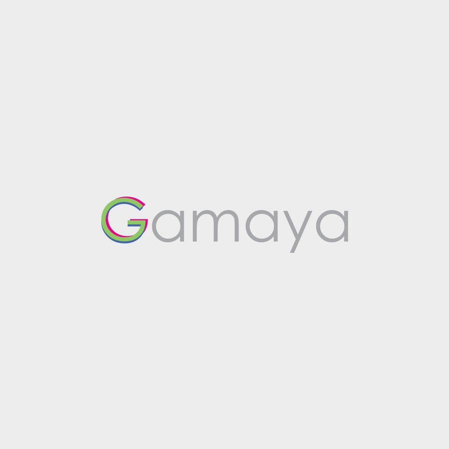 Разработка логотипа для компании Gamaya фото f_27654818cb0d2b69.jpg