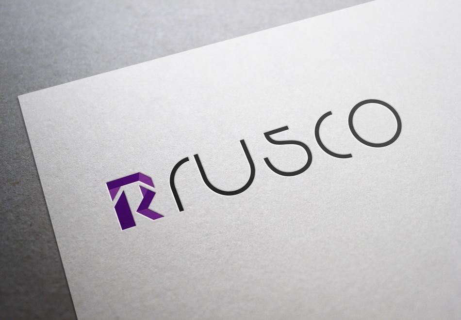 RUSCO фото f_38254786fcde712e.jpg