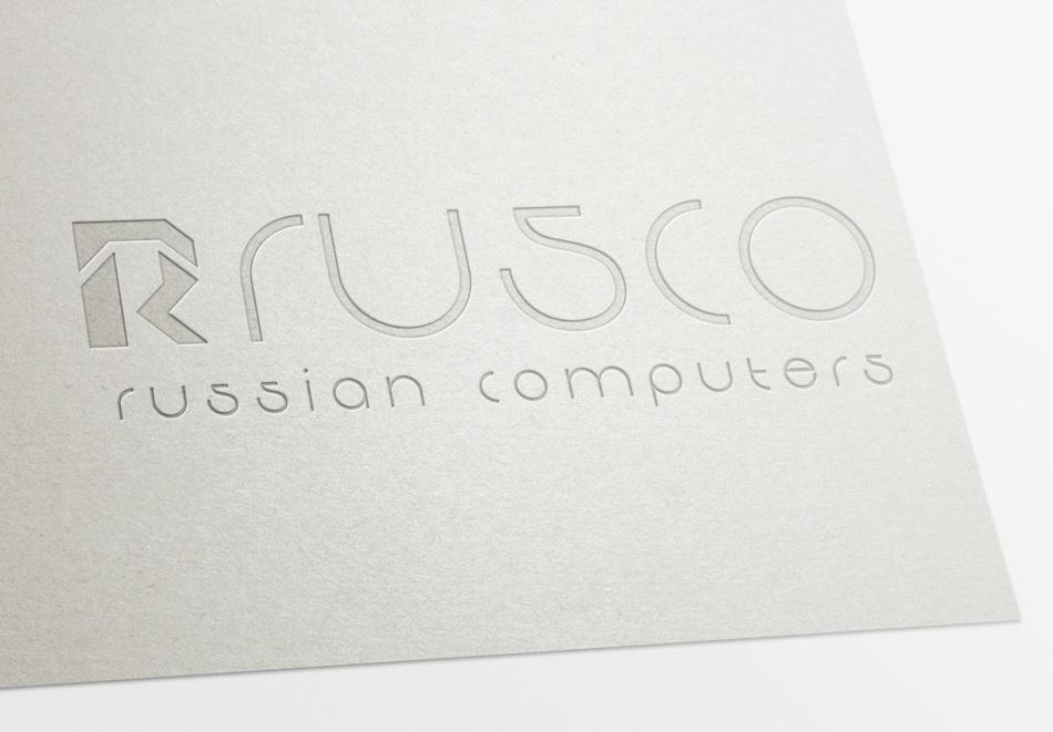 RUSCO фото f_70654786fc9c3a4f.jpg
