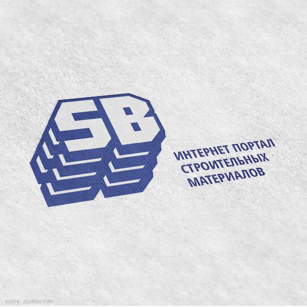 Логотип + Визитка Портала безопасных сделок фото f_2365364b99aaf5b2.jpg