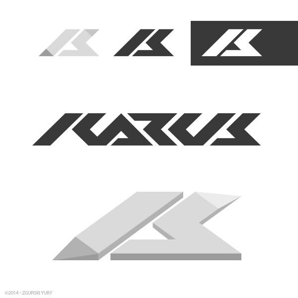 Разработка логотипа, фирменных цветов и фирменного знака фото f_295533eef7b233eb.jpg
