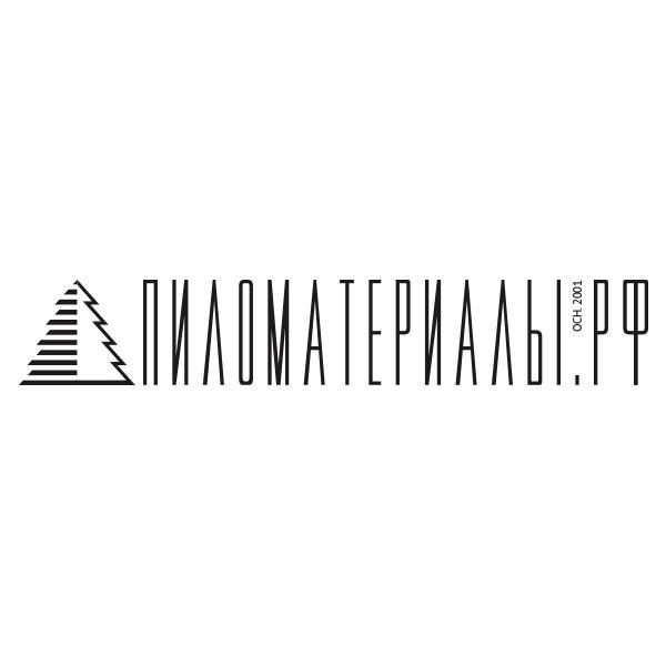 "Создание логотипа и фирменного стиля ""Пиломатериалы.РФ"" фото f_362530b2a4d1a6e3.jpg"