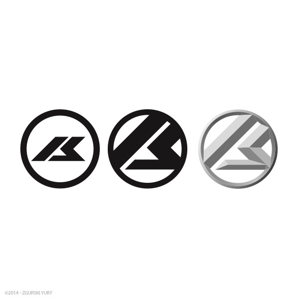 Разработка логотипа, фирменных цветов и фирменного знака фото f_3625350f6b25699b.jpg