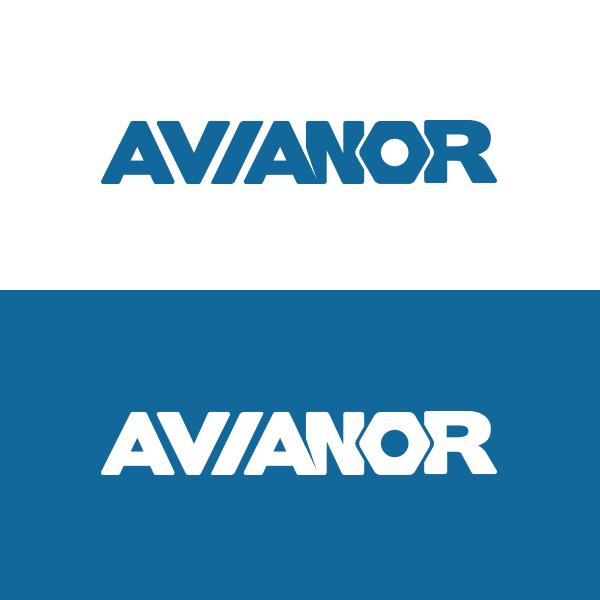 Нужен логотип и фирменный стиль для завода фото f_37652948f86ecc21.png