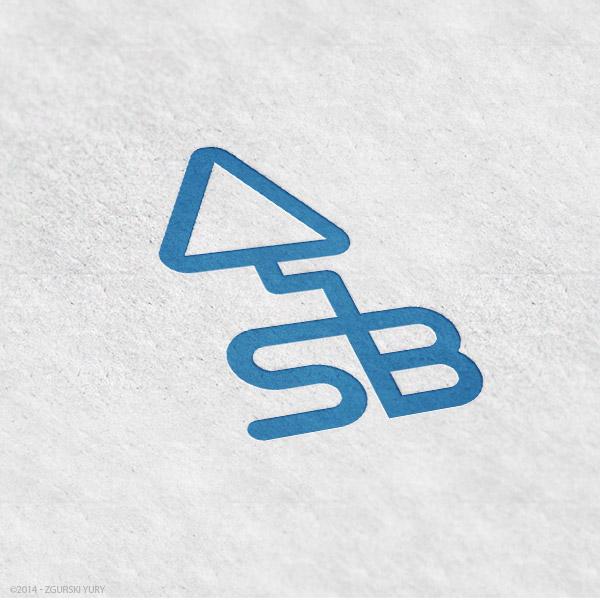 Логотип + Визитка Портала безопасных сделок фото f_5765364b99eea0e5.jpg