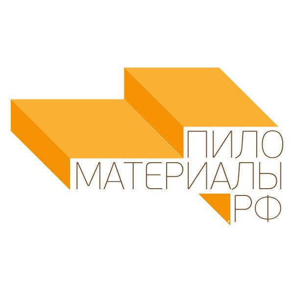 """Создание логотипа и фирменного стиля """"Пиломатериалы.РФ"""" фото f_64752fb182d16d90.jpg"""