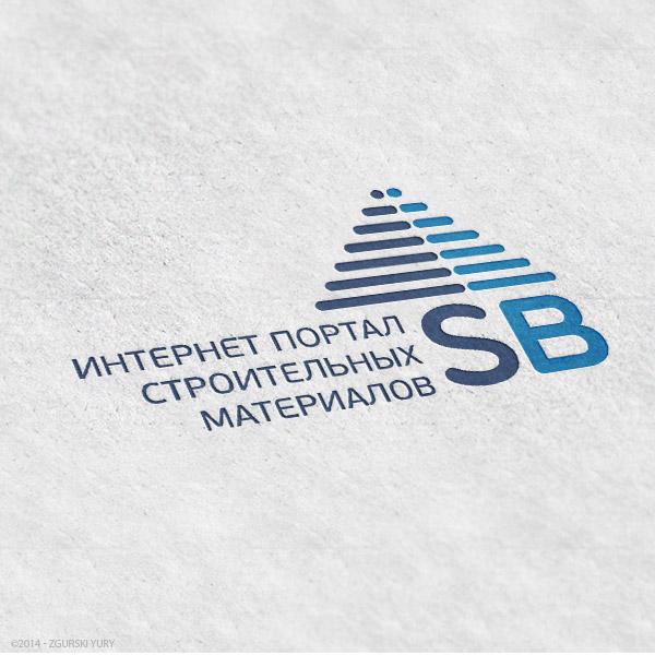 Логотип + Визитка Портала безопасных сделок фото f_9115364b9a5c51a7.jpg