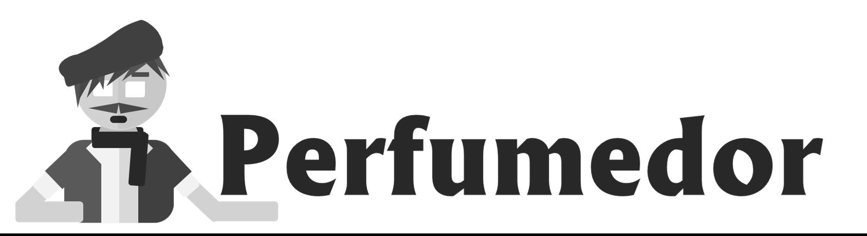 Логотип для интернет-магазина парфюмерии фото f_7935b44aa1bdc928.png