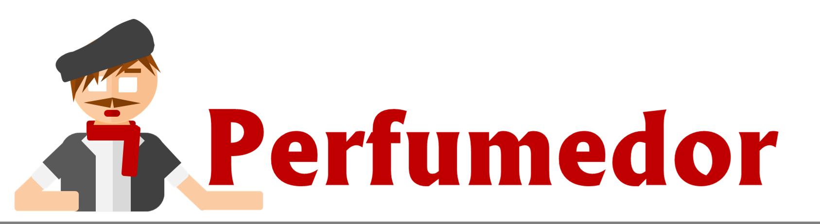 Логотип для интернет-магазина парфюмерии фото f_9005b44a5946e747.png