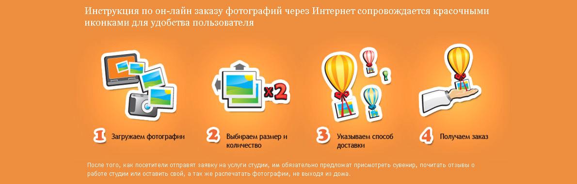 Иконки для UNIPRES