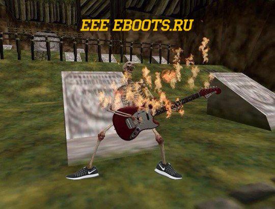 Создать мемы для магазина кроссовок Eboots, нативная реклама фото f_2725a4b9b7d30b8d.png