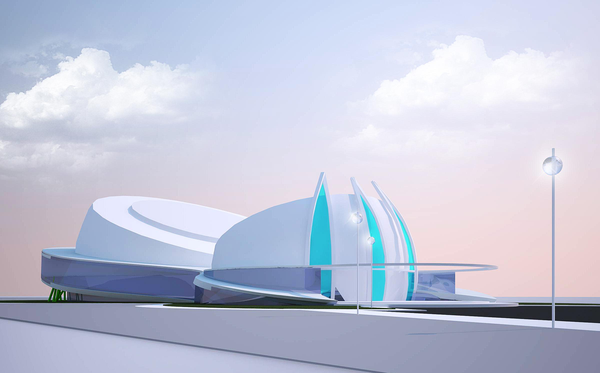 Разработка архитектурной концепции театра оперы и балета фото f_76452eb525f458ce.jpg