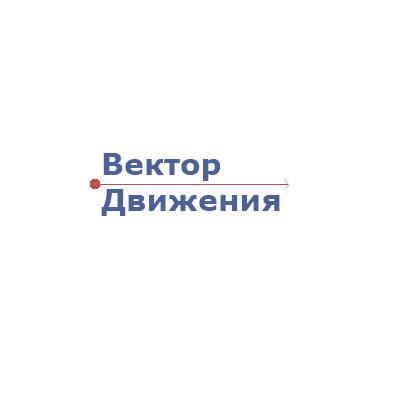 Разработка логотипа фото f_5165c2f86611644c.jpg