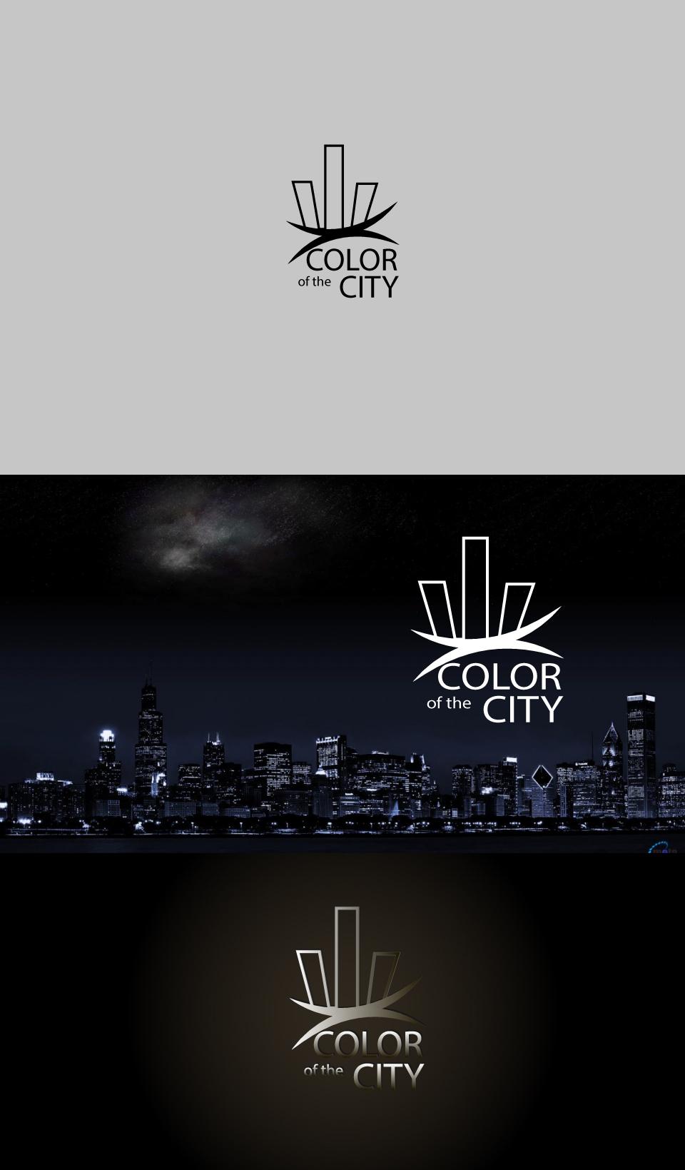 Дизайнер логотипов фото f_2415178aaf3e858c.jpg