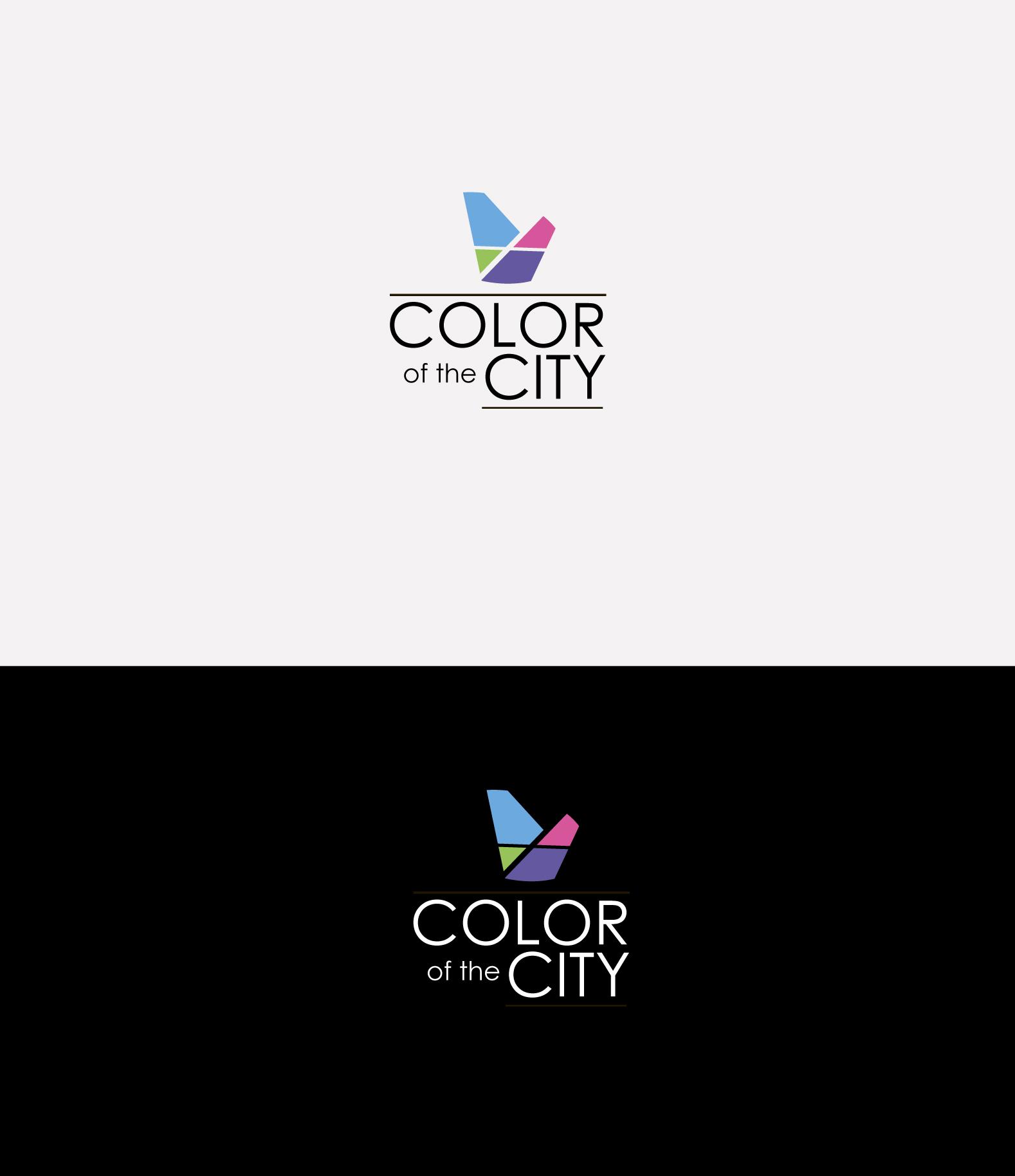 Дизайнер логотипов фото f_6075178b50eb923b.jpg