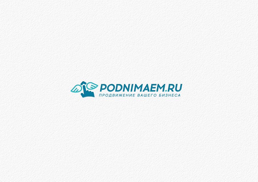 Разработать логотип + визитку + логотип для печати ООО +++ фото f_5945549f39f9b5ed.jpg