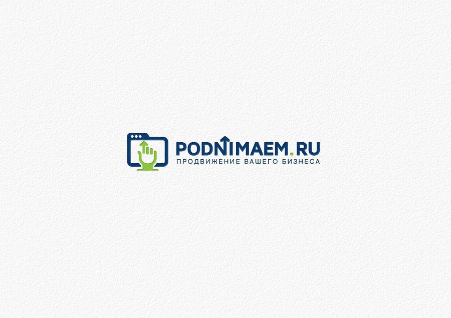 Разработать логотип + визитку + логотип для печати ООО +++ фото f_8215549f06ad3d2d.jpg