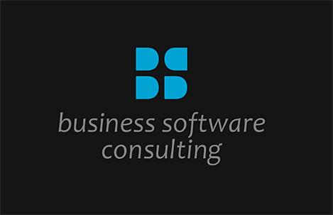Разработать логотип со смыслом для компании-разработчика ПО фото f_5048f15c99145.jpg