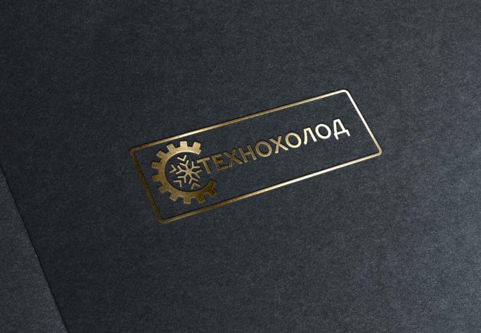 Логотип фото f_390587551bd66430.png