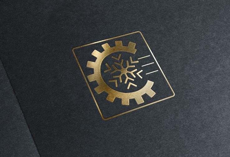 Логотип фото f_975587551c2dc318.png