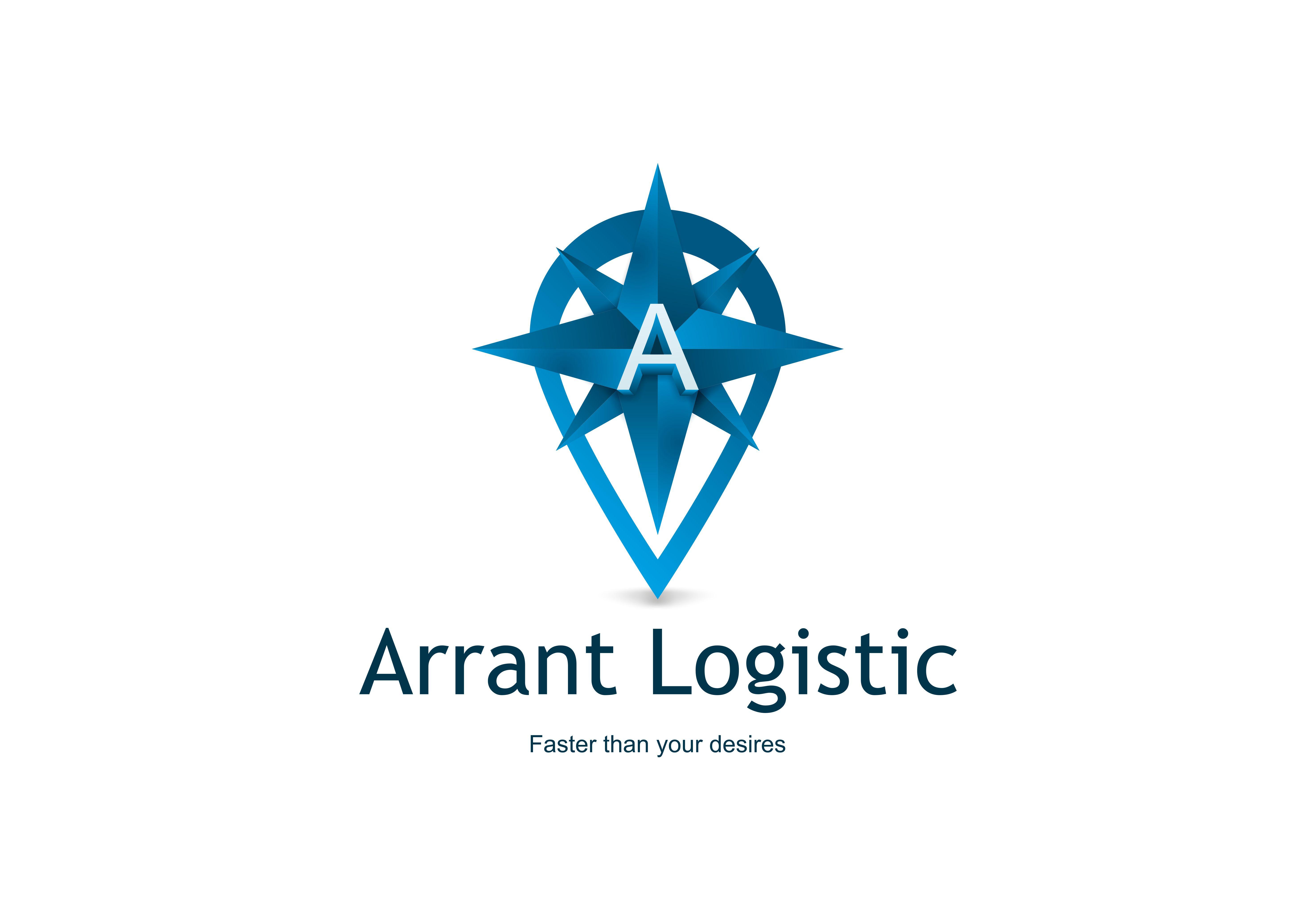 Arrant Logistic