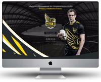 rugbyspb.ru