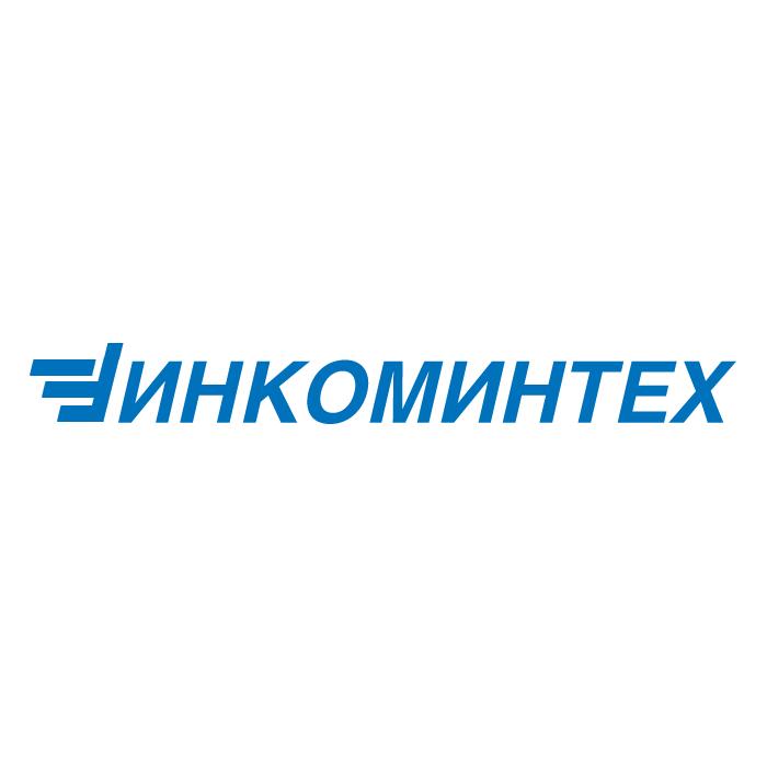 """Разработка логотипа компании """"Инкоминтех"""" фото f_4d9daa9214b66.png"""