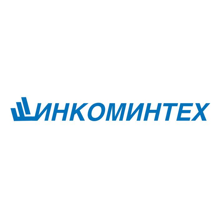 """Разработка логотипа компании """"Инкоминтех"""" фото f_4d9daa9588a08.png"""