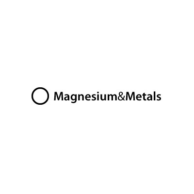 Логотип для проекта Magnesium&Metals фото f_4e7ddc5e1cba9.jpg