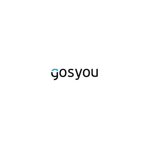Логотип, фир. стиль и иконку для социальной сети GosYou фото f_507aa8eda6f7e.jpg
