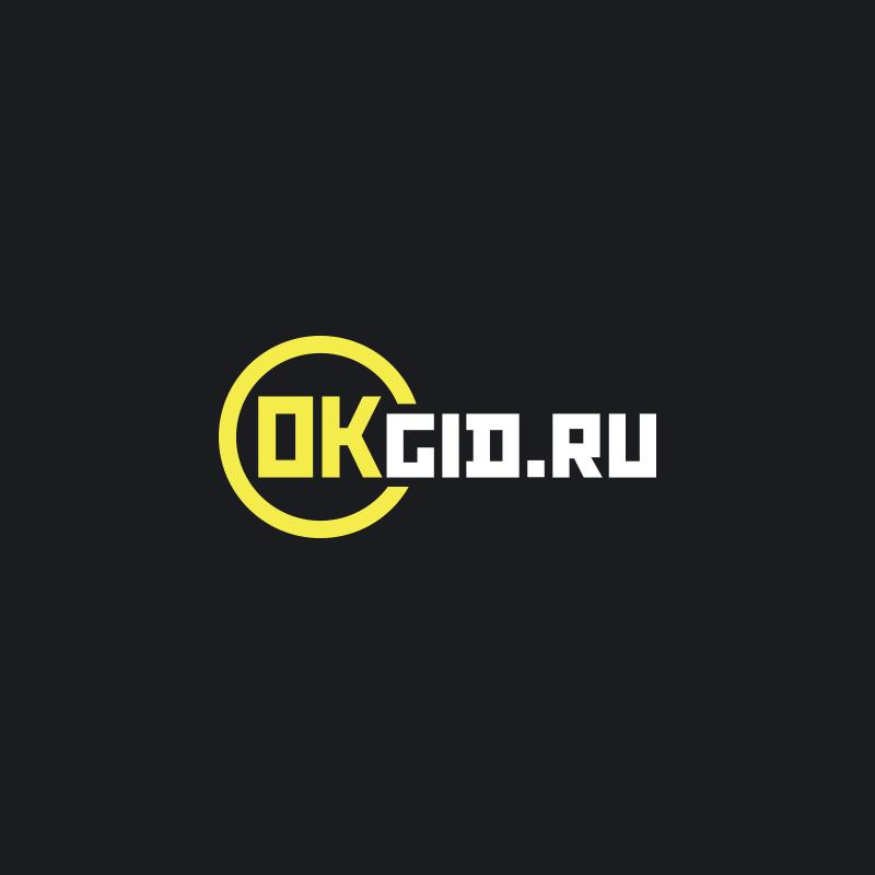 Логотип для сайта OKgid.ru фото f_88457c6cf9c56576.jpg