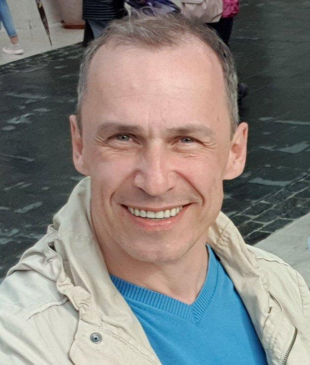Oleg_Lebedev