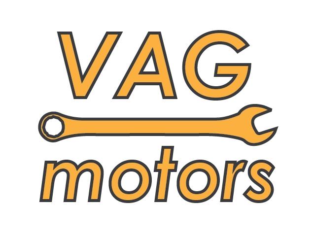 Разработать логотип автосервиса фото f_635557f154b851ad.jpg
