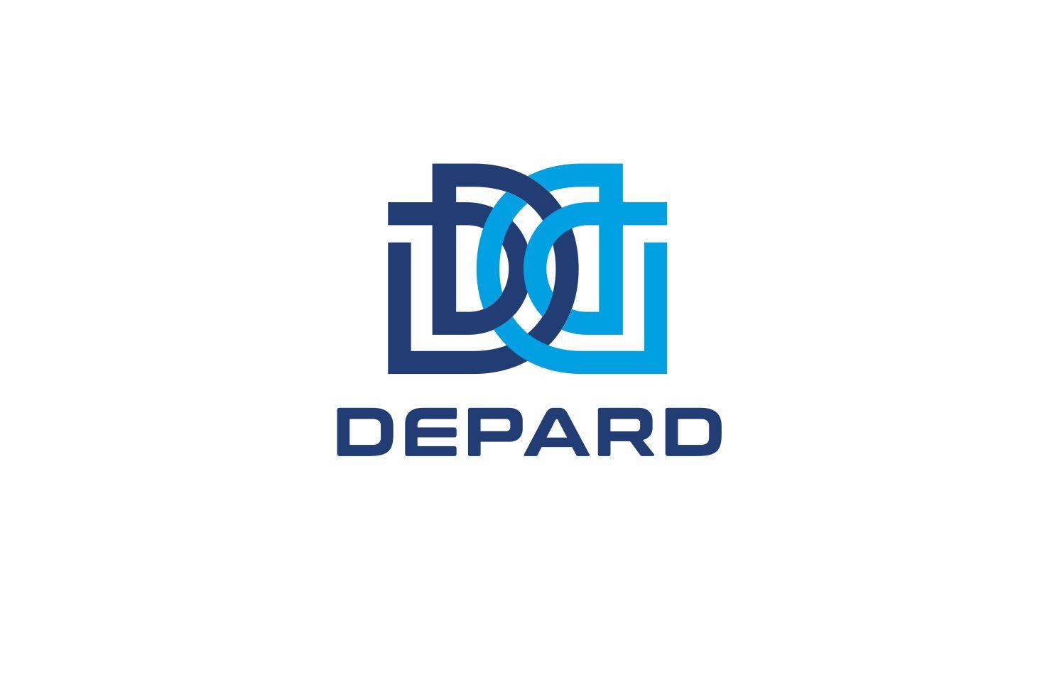 Логотип для компании (услуги недвижимость) фото f_05059301b5448480.jpg