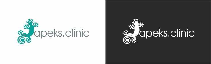 Логотип для стоматологии фото f_0615c865eb1093e8.jpg
