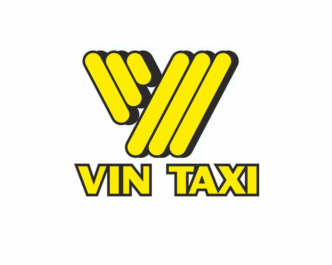Разработка логотипа и фирменного стиля для такси фото f_0675b98ac274fd3f.jpg