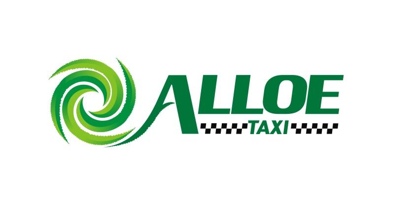 придумать логотип для такси фото f_115539c2d3fef5ee.jpg