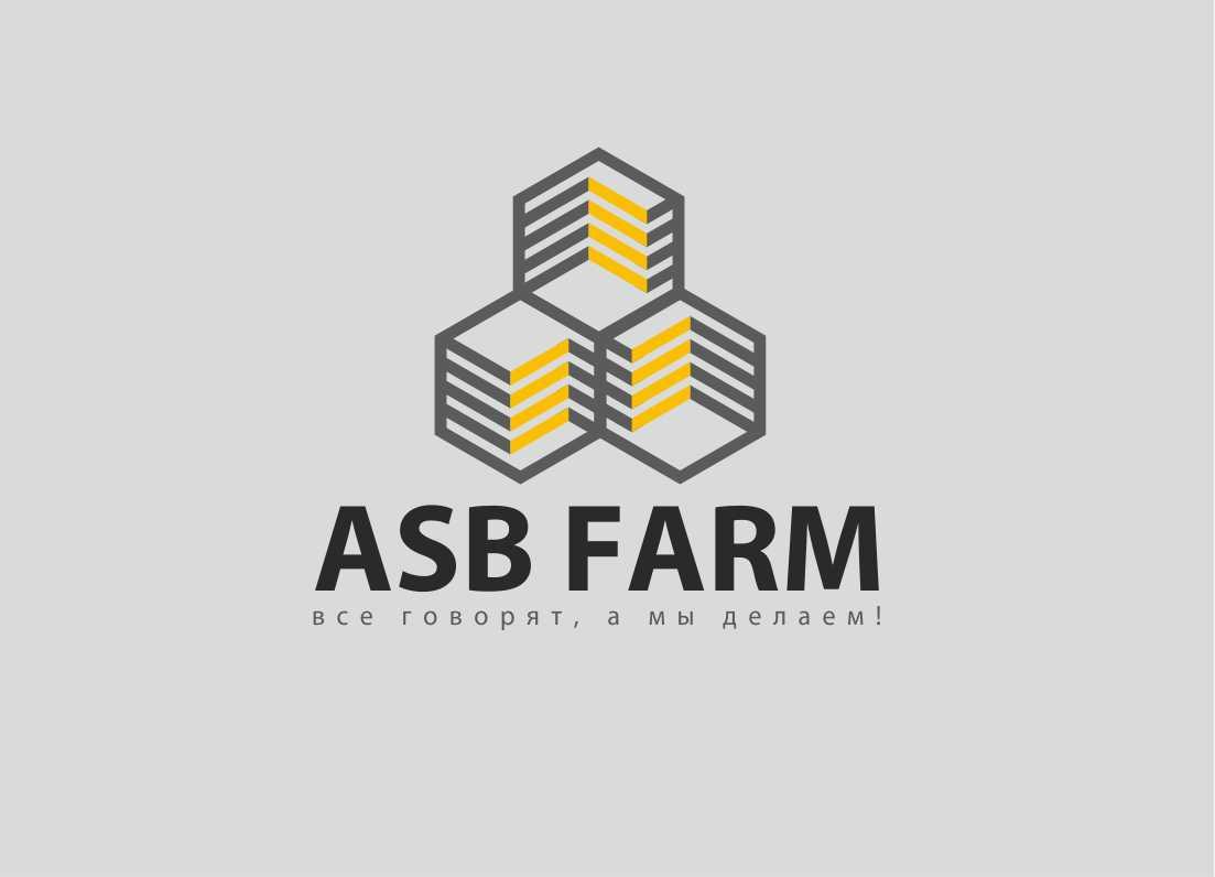 Разработка 3-4 видов логотипа фото f_1355a5c6b12893bc.jpg