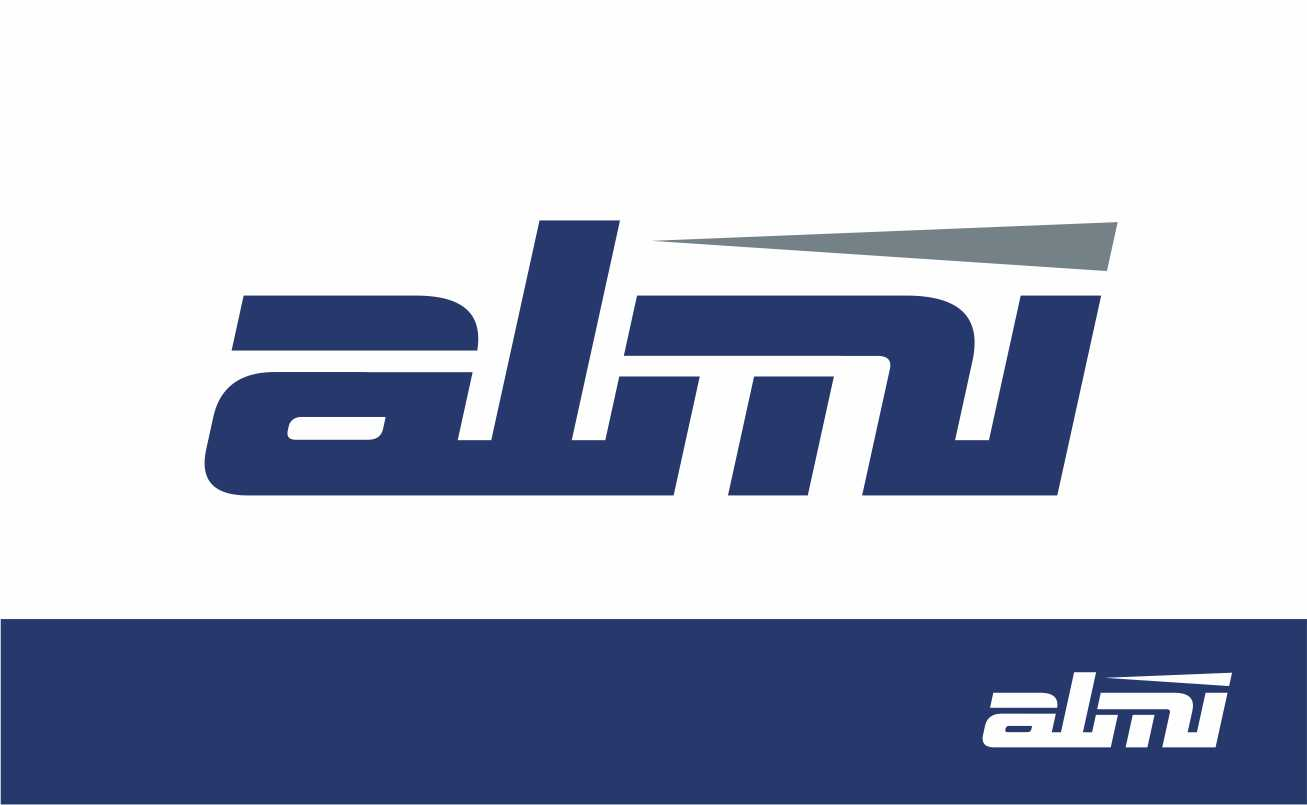 Разработка логотипа и фона фото f_270598b04cc355d0.jpg