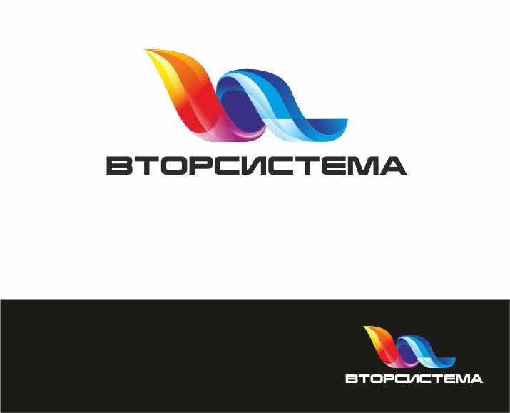 Нужно разработать логотип и дизайн визитки фото f_277554d02fd5a7b8.jpg