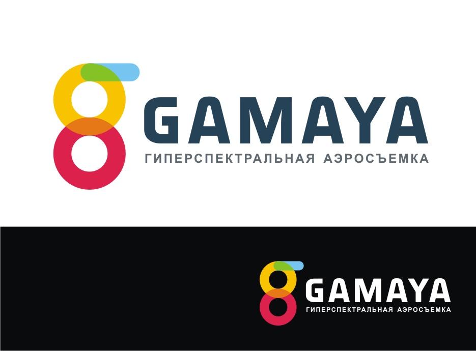 Разработка логотипа для компании Gamaya фото f_28054822c79c8a83.jpg