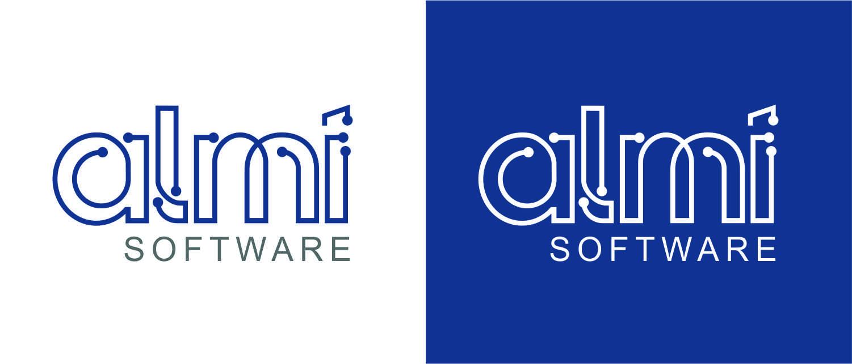 Разработка логотипа и фона фото f_302598aa486af9df.jpg
