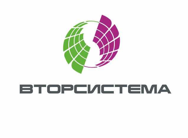 Нужно разработать логотип и дизайн визитки фото f_338554d038cf1572.jpg