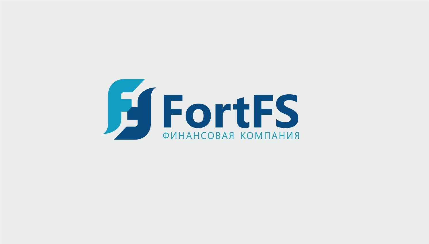 Разработка логотипа финансовой компании фото f_3535a83f265c7276.jpg