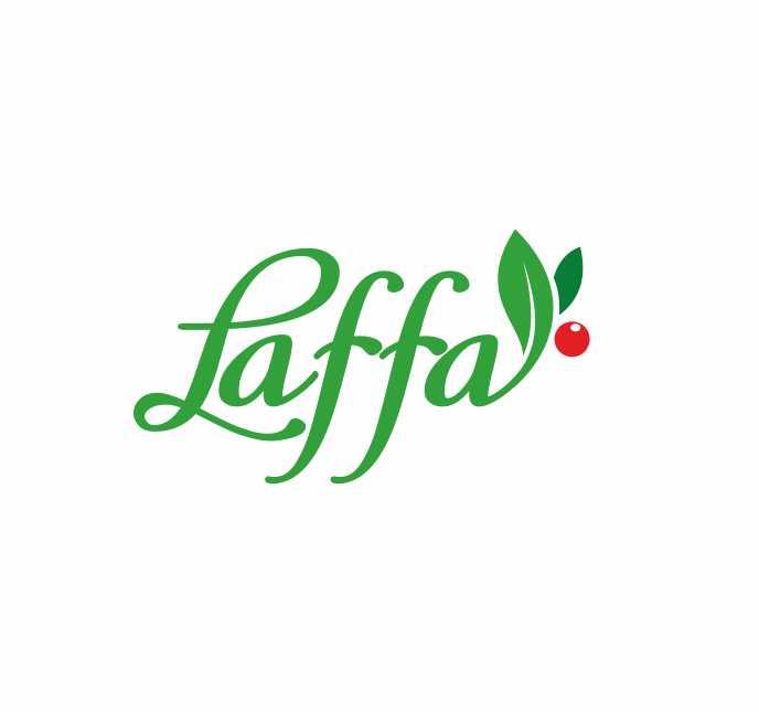 Нужно нарисовать логотип для семейного итальянского ресторан фото f_355554c5106b9242.jpg