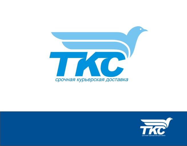 Разработка логотипа и фирменного стиля фото f_37550b86b1f9d3aa.jpg