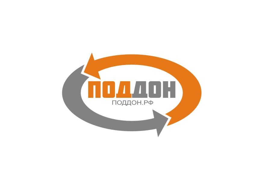 Необходимо создать логотип фото f_385526d3fdbef34e.jpg